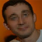 как Олег вылечился от алкоголизма