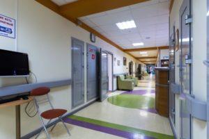 Наркологический клиника одинцово наркология зарплата