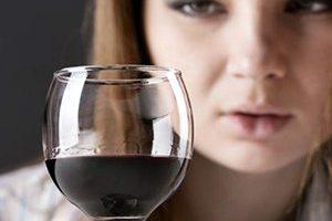Причины возникновения признаков алкоголизма