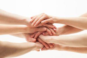 Основные цели социальной реабилитации