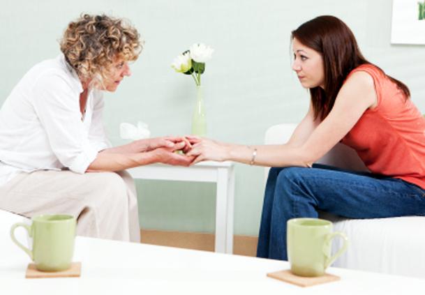 помощь психолога во Власихе