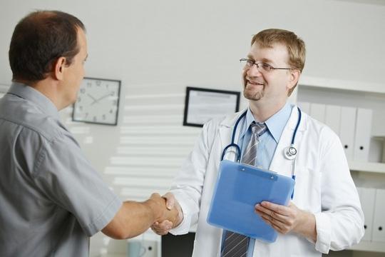 консультация нарколога во Власихе